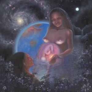 quantum_regeneration_pregnancy_gaia_yoni